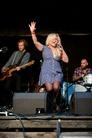 Visfestival-Holmon-20110730 Linda-Strom- 4180