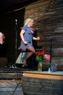Visfestival-Holmon-20110730 Linda-Strom- 4227