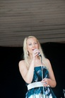 Visfestival-Holmon-20110730 Lyy- 3739