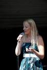 Visfestival-Holmon-20110730 Lyy- 3743