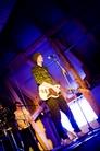 Viva La Rock 2010 100409 At One%21  6141