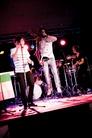 Viva La Rock 2010 100409 At One%21  6260