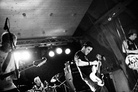 Viva La Rock 2010 100409 Splitside  6469