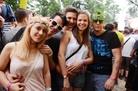 Volt-Festival-2015-Festival-Life-Mate-Rqf 3859