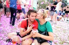 Volt-Festival-2015-Festival-Life-Mate-Rqf 3869
