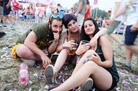 Volt-Festival-2015-Festival-Life-Mate-Rqf 3885
