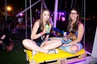 Volt-Festival-2015-Festival-Life-Mate-Rqf 4020