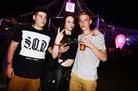 Volt-Festival-2015-Festival-Life-Mate-Rqf 4036