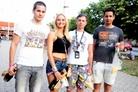 Volt-Festival-2015-Festival-Life-Orsi-Rqf 3729
