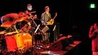 Volt 2010 100605 Volt Guitar Trio 5527