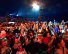 Voodo Experience 0 Festival life Gerry 3686