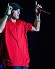 Voodo Experience 20091031 Eminem 2237