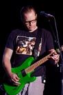Voodoo Experience 2010 101029 Weezer 01