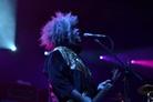 Voodoo-Experience-20141031 The-Melvins 0552