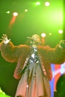 Voodoo-Experience-20141101 Ms.-Lauryn-Hill 0194