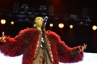 Voodoo-Experience-20141101 Ms.-Lauryn-Hill 0200
