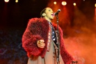 Voodoo-Experience-20141101 Ms.-Lauryn-Hill 0204