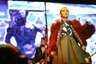 Voodoo-Experience-20141101 Ms.-Lauryn-Hill 0213