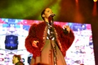 Voodoo-Experience-20141101 Ms.-Lauryn-Hill 0220