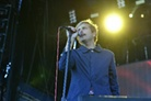 Voodoo-Experience-20141102 Awolnation 0015