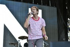 Voodoo-Experience-20141102 Awolnation 0034