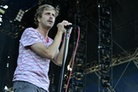 Voodoo-Experience-20141102 Awolnation 0061