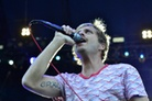 Voodoo-Experience-20141102 Awolnation 0075