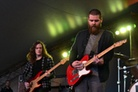 Voodoo-Experience-20141102 Manchester-Orchestra 0241