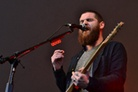 Voodoo-Experience-20141102 Manchester-Orchestra 0256