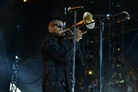 Voodoo-Experience-20141102 Trombone-Shorty-And-Orleans-Avenue 0197