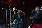 Voodoo-Experience-20141102 Trombone-Shorty-And-Orleans-Avenue 0227