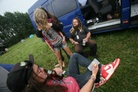 Vuuv-Festival-2012-Festival-Life-Rasmus- 3465