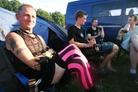 Vuuv-Festival-2012-Festival-Life-Rasmus- 3633