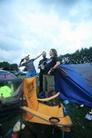 Vuuv-Festival-2012-Festival-Life-Rasmus- 3643