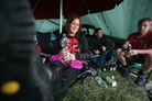 Vuuv-Festival-2012-Festival-Life-Rasmus- 3739