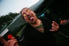 Vuuv-Festival-2012-Festival-Life-Rasmus- 3767