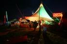 Vuuv-Festival-2012-Festival-Life-Rasmus- 3791
