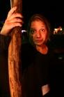 Vuuv-Festival-2012-Festival-Life-Rasmus- 3800