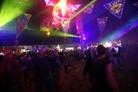 Vuuv-Festival-20120826 Ilse- 3670