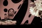 Vuuv-Festival-20120826 Man-Machine- 3880