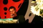 Vuuv-Festival-20120826 Man-Machine- 3881