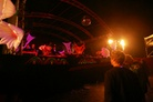 Vuuv-Festival-20120826 Man-Machine- 3887