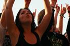 Wacken 2008 Wacken Open Air 2008 0531