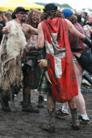 Wacken 2008 Wacken Open Air 2008 1064
