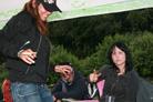 Wacken 2008 Wacken Open Air 2008 1102