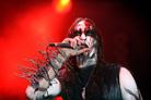 Wacken 2008 WOA 20080801 Gorgoroth 0027