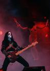 Wacken 2008 WOA 20080801 Gorgoroth 0038