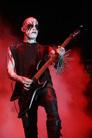 Wacken 2008 WOA 20080801 Gorgoroth 0068