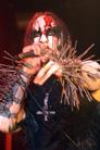 Wacken 2008 WOA 20080801 Gorgoroth 0084