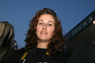 Wacken Open Air 2009 0234